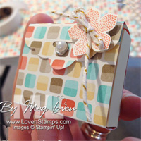 post-it-note-holder-scallop-tag-topper-punch-lovenstamps