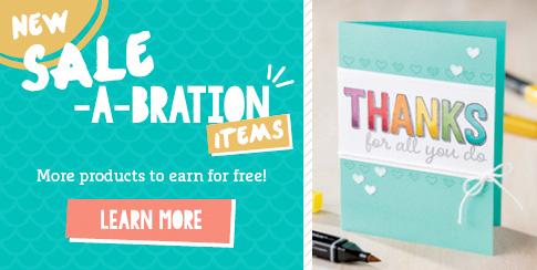 more-free-stamps-during-saleabration-lovenstamps