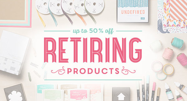 retiring-products