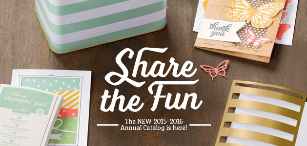 share-the-fun-new-catalog-is-here