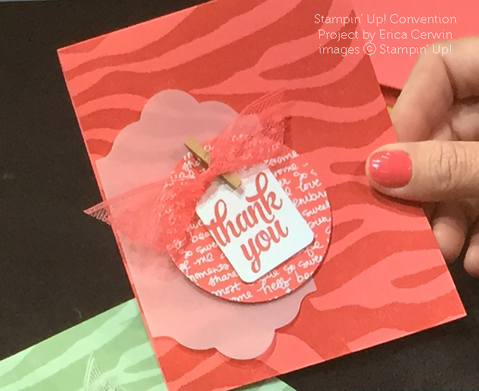 watermelon-wonder-card-stampin-up-convention