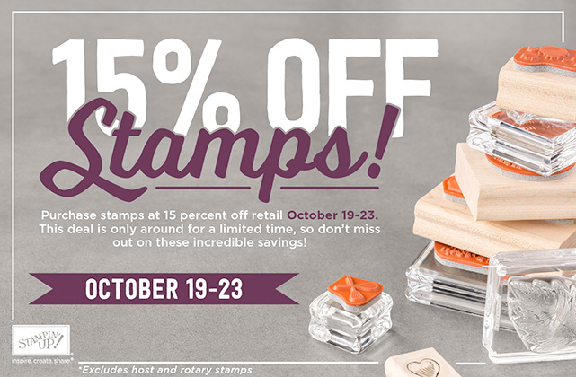 15-percent-off-stampin-up-stamps-details