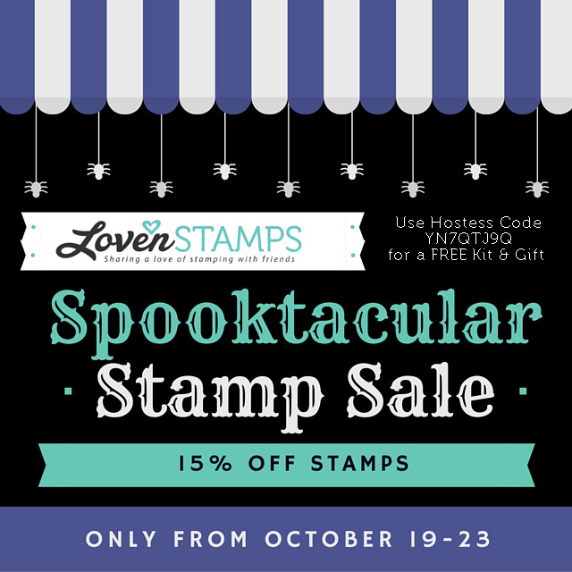 Spooktacular-stamp-sale-lovenstamps-stampin-up-15-percent-off-hostess-code