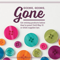 Last Chance – Last Day to Order from the 2015-2016 Catalog