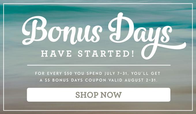 bonus-days-have-started-shop-now