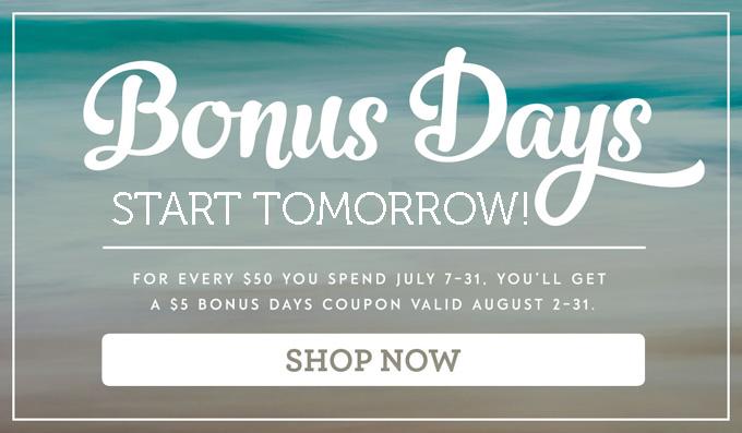 bonus-days-start-tomorrow-lovenstamps