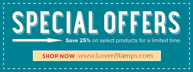 lovenstamps-special-offers-discount-shop-now