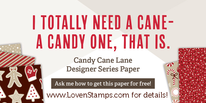 candy-candy-lane-dsp-for-free-october-special-lovenstamps