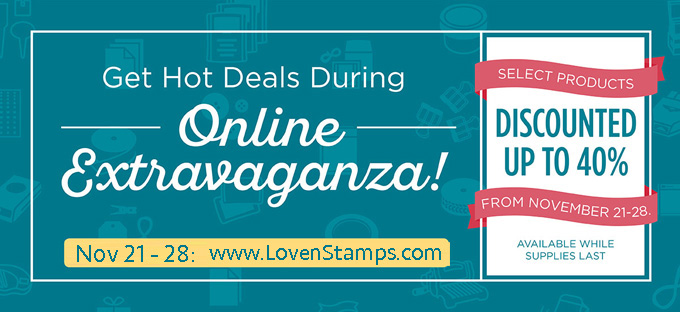coming-soon-stampin-up-get-hot-online-extravaganza-lovenstamps
