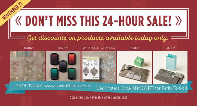 lovenstamps-stampin-up-24-hour-sale-nov-21