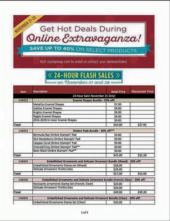 online-extravaganza-page-1-2016