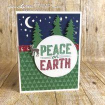 Christmas Comes Early: Carols of Christmas