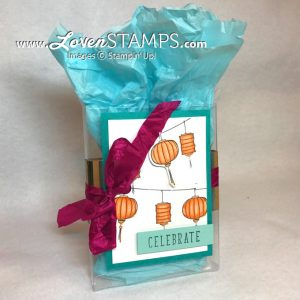 LovenStamps: Stampin Blends Marker Video Tutorial Series - with Color Me Happy stamps for Stamps in the Mail Club with Meg, only at LovenStamps