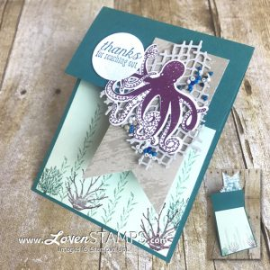 tag-front-card-under-the-sea-of-textures-octopus-sprinkles-lovenstamps-stampin-up-card-w-inset