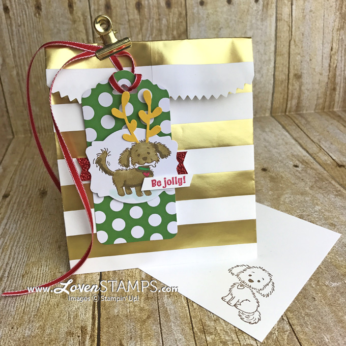 Christmas Gift Card Ideas.Bella Friends Perfect Christmas Gift Card Packaging For