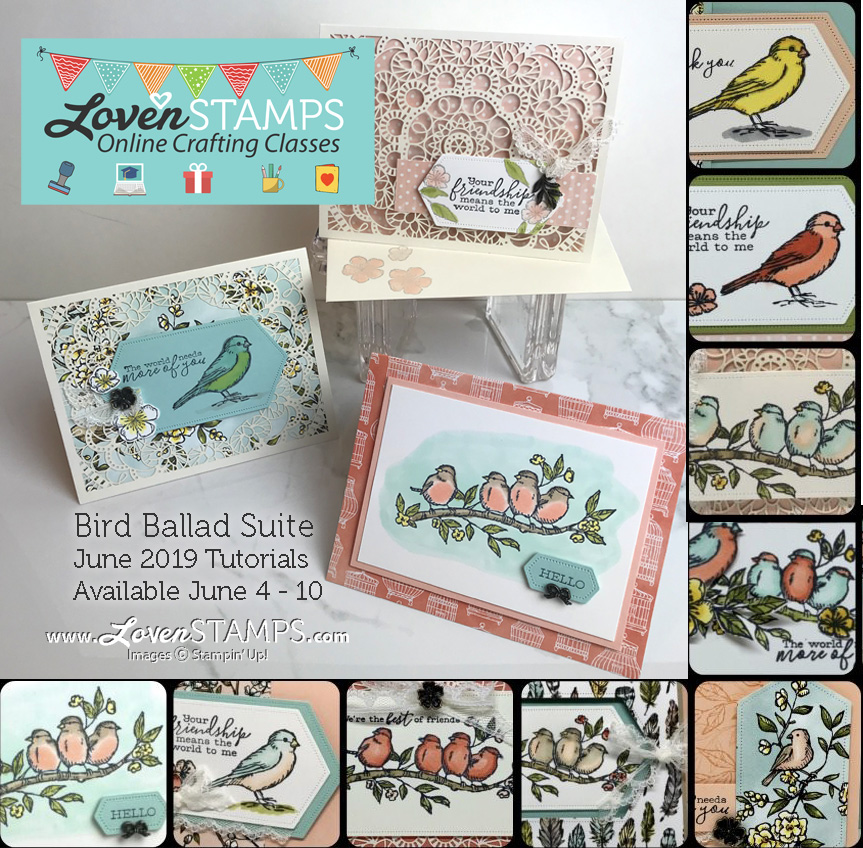 free as a bird project tutorials