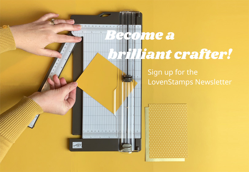 become a brilliant crafter