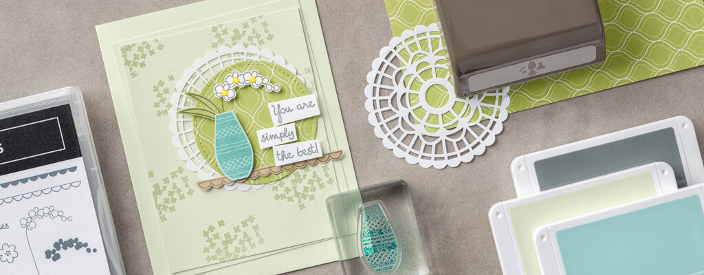 join-the-club-stampin-up-header-photo
