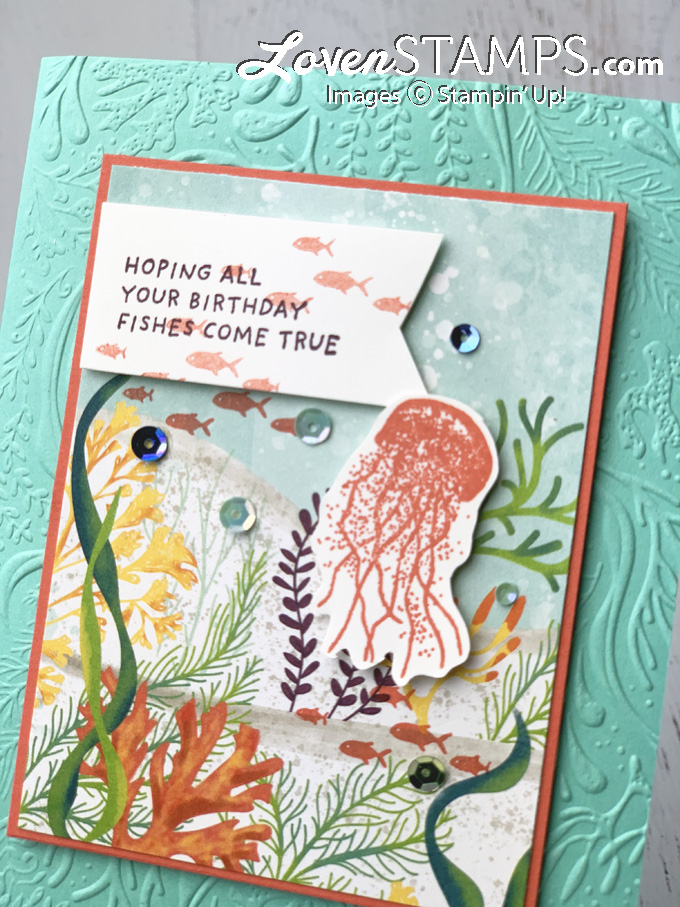 birthday-fishes-whale-of-a-time-designer-series-paper-jellyfish-sequin-video-card-tutorial-lovenstamps-supplies-stampin-up