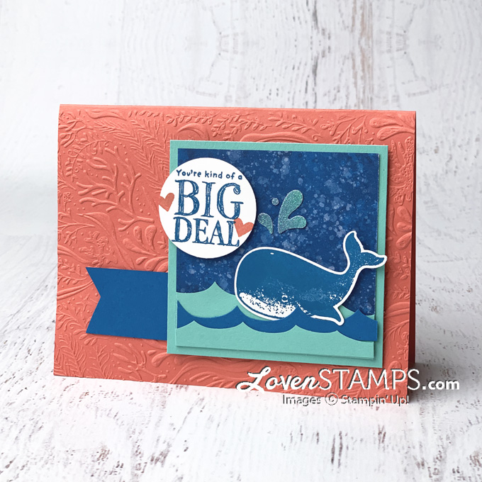 whale-done-big-deal-seabed-background-builder-punch-how-to-make-waves-lovenstamps-card-idea-supplies-stampin-up-detail