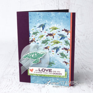 whale-of-a-time-sea-turtle-card-love-the-ocean-lovenstamps-card-tutorials-stampin-up-supplies-video-tutorial-simple-tips