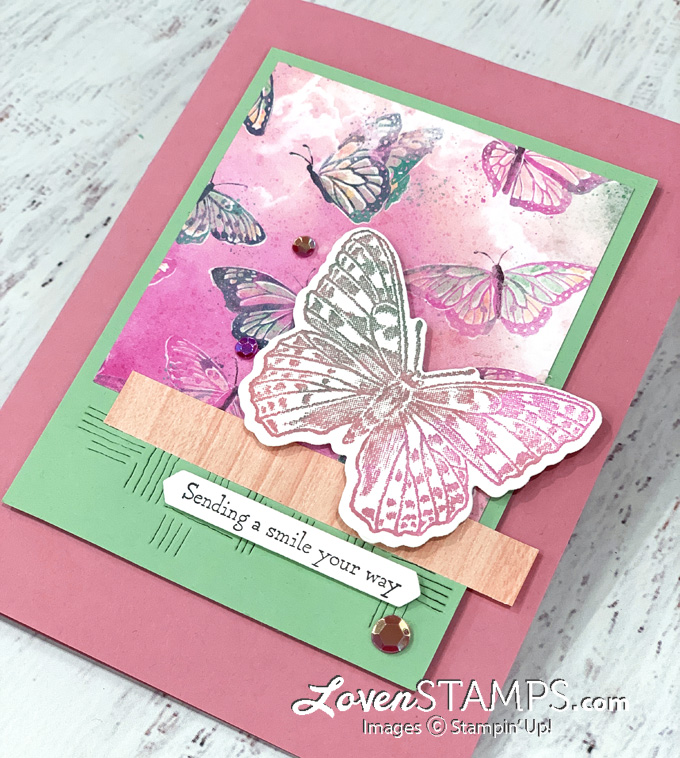 butterfly-brilliance-blending-brushes-direct-to-stamp-technique-brilliant-wings-dies-bijou-dsp-sequins-video-tutorial