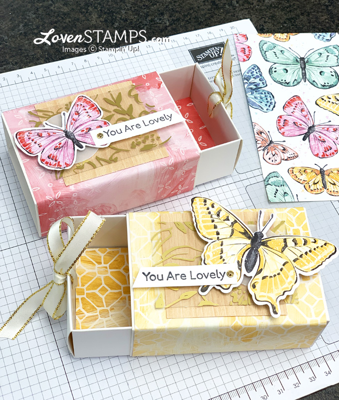 ep-112-butterfly-brilliance-boxes-golden-garden-acetate-love-you-always-treat-options