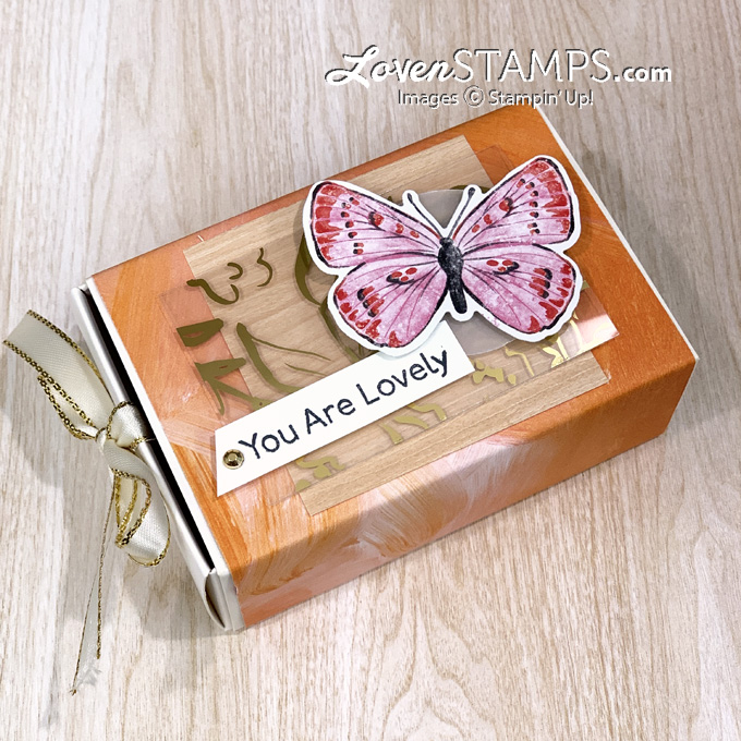 ep-112-layered-focal-point-love-you-always-treat-box-fine-art-floral-golden-garden-foil-butterfly-brilliance-open