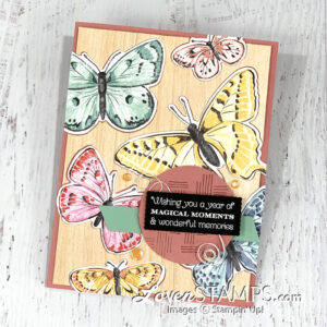 negative-space-butterfly-brilliance-brilliant-wings-dies-bijou-dsp-natural-touch-specialty-stampin-up-supplies-lovenstamps-tutorial-how-to-cut