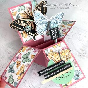 pop-up-box-card-butterfly-brilliance-wings-dies-bijou-dsp-video-tutorial-panels