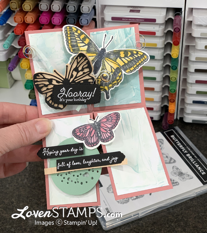 pop-up-box-card-butterfly-brilliance-wings-dies-video-tutorial-fine-art-floral-coloring-flat