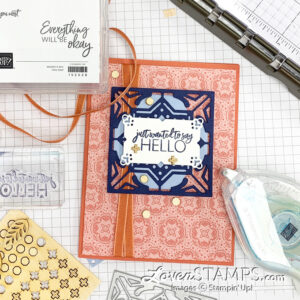 retiring-todays-tiles-ornate-garden-dsp-in-good-taste-elements-stampin-up-retired-list-card-idea-feature