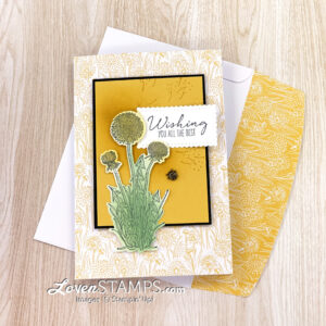 dandy-garden-wishes-dies-memories-more-cards-blending-brush-spotlight-dandelion-technique-video