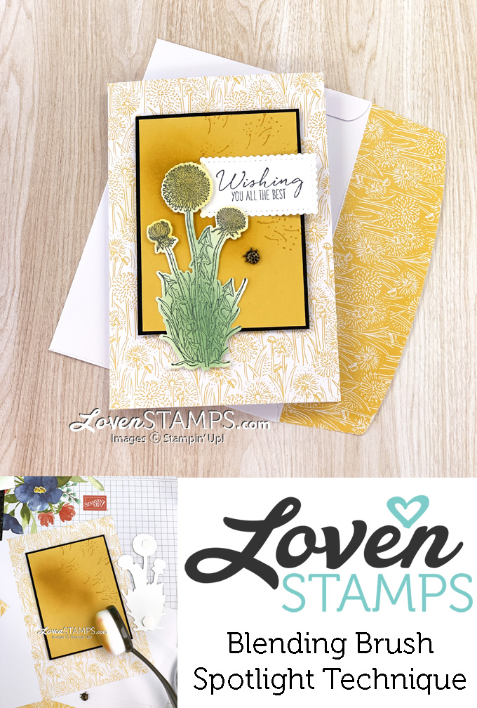 dandy-garden-wishes-dies-memories-more-cards-blending-brush-spotlight-dandelion-technique-video-how-to-pin