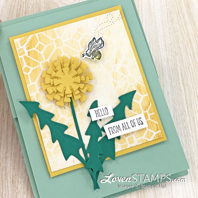 garden-dandy-wishes-bundle-dandelion-paper-piecing-pop-up-easel-card-tutorial-from-lovenstamps-supplies-stampin-up-close