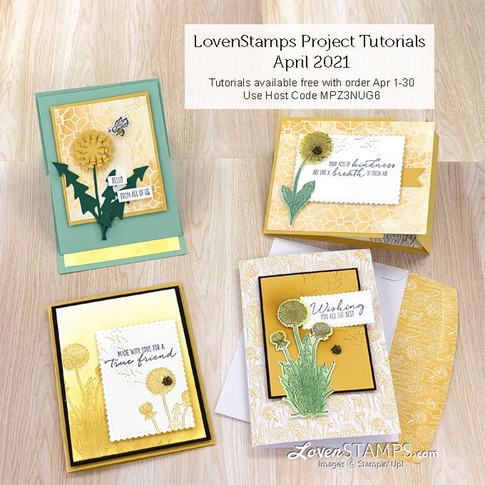 garden-wishes-dandelion-ombre-blending-brushes-project-tutorials-stampin-up-by-lovenstamps-kit-by-mail-studio-order-gift