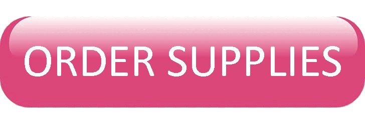 lovenstamps-order-supplies-button-pink
