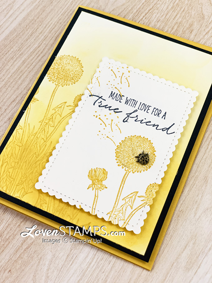ombre-blending-brushes-background-dandy-garden-stitched-sweetly-shimmer-paint-ladybug-card-tutorial