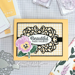 ep-133-detailed-bands-dies-pansy-patch-suite-sneak-peek-new-catalog-retiring-products