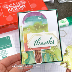 ep-136-april-2021-so-cool-alternative-paper-pumpkin-project-idea-card-popsicle-kit-expressions-in-ink-dsp-new