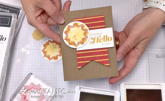 ep-141-paper-pumpkin-may-2021-batter-up-alternate-card-idea-how-to-make-tag-done