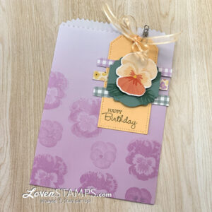 pansy-patch-2021-2023-in-color-ombre-gift-bag-tailor-made-tag-dies-project-idea-stampin-up-demonstator-tutorial-dsp-flower-supplies