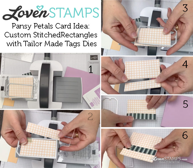 pansy-petals-card-idea-custom-stitched-rectangles-with-tailor-made-tags-dies-how-to-step-by-step-stampin-up