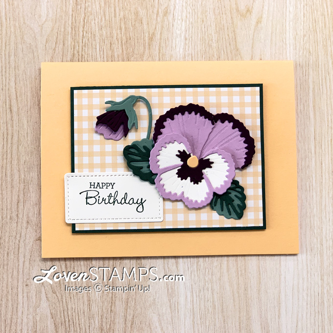 pansy-petals-dies-paper-piecing-flower-gingham-tailor-made-tag-dies-trick-stampin-up-side