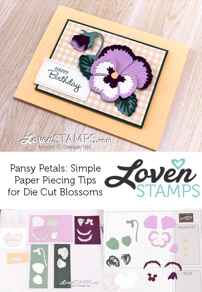 pansy-petals-how-to-die-cut-paper-piecing-pansies-dies-lovenstamps-pin