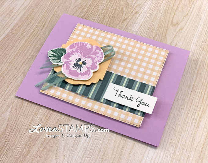 pansy-petals-patch-dies-gingham-video-tutorial-stitched-rectangles-dies-close