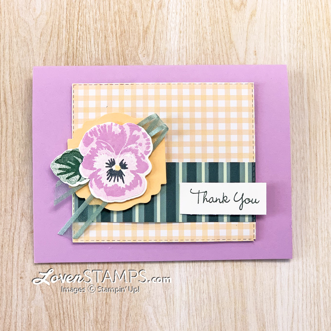 pansy-petals-patch-dies-gingham-video-tutorial-stitched-rectangles-dies
