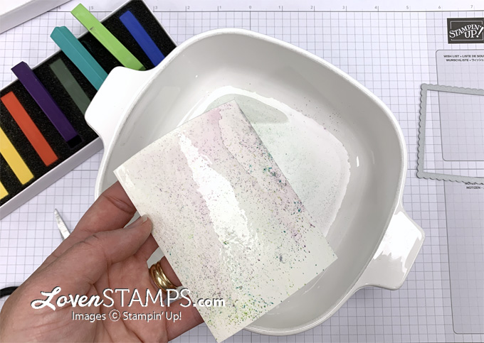 stampin-up-soft-pastel-technique-tutorial-poppin-pastels-marble-backgrounds-lovenstamps