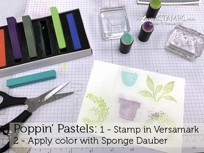 stampin-up-soft-pastel-technique-tutorial-poppin-pastels-marble-backgrounds-lovenstamps-video