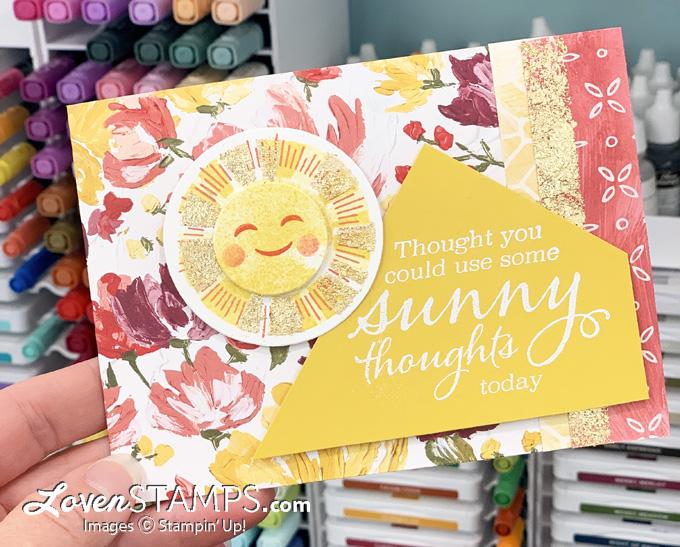 sunny-sentiments-sharing-sunshine-gold-leaf-fine-art-floral-dsp-card-base-tutorial-open